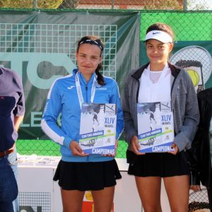 Foto_campeonas_-Daniela-Lozano-y-Amelie-Rosadoro-300x300